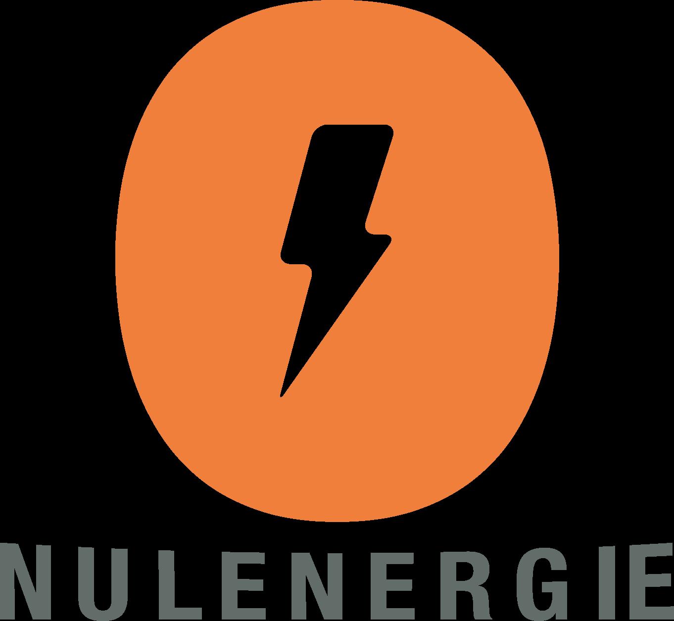 NULENERGIE